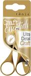 Tonic Studios Ultra Detail Craft Scissor