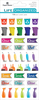 Cleaning - Paper House Functional Planner Stickers
