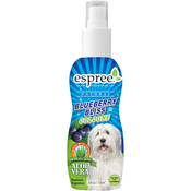 Blueberry Bliss - Espree Natural Conditioning Cologne W/Odor Eliminators 4oz