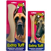 Large - Extra Tuff Dental Bone