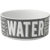 Food/Water - PetRageous Designs Bowl - Holds 5.5 Cups