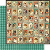 Raining Cats & Dogs Deluxe Collectors Edition - Graphic 45