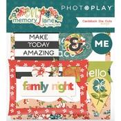 Memory Lane Ephemera - Photoplay