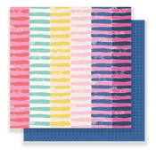 Passion Paper - Good Vibes - Crate Paper - PRE ORDER