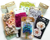 Prima Flower & Flourish Grab Bag