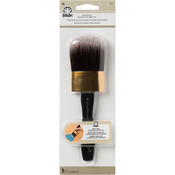"2"" - FolkArt Painting Tool Smooth Basecoat Brush"