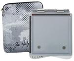 Tim Holtz Stamp Platform Bundle w/ Zippered Sleeve