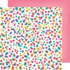 Pop Of Color Paper -  All The Good Things - Vicki Boutin
