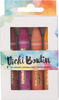 Warm Art Crayons - Vicki Boutin