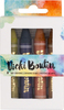 Neutrals Art Crayons - Vicki Boutin