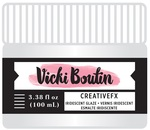Iridescent - All The Good Things - Vicki Boutin - PRE ORDER