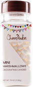 ChocoMaker(R) Mini Marshmallows .75oz