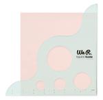Square Guide - WRMK - PRE ORDER