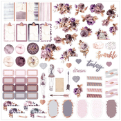 Enchanted Planner Kit - Prima
