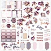 Enchanted Planner Kit - Prima