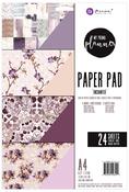 Enchanted A4 Paper Pad - Prima