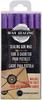 Lilac - Sealing Wax Gun Sticks 6/Pkg