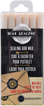 Pearl - Sealing Gun Wax Sticks 6/Pkg