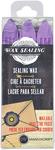 Lilac - Sealing Wax 3/Pkg