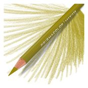 Green Ochre - Prismacolor Premier Colored Pencil Open Stock