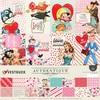 Lovestruck Collection Kit - Authentique