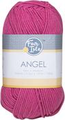 Rose - Fair Isle Angel Yarn