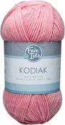 Rose Quartz - Fair Isle Kodiak Solid Color Yarn