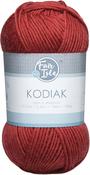 Terra Cotta - Fair Isle Kodiak Solid Color Yarn