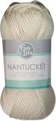 Cloud - Fair Isle Nantucket Yarn