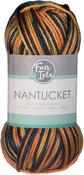 Regatta - Fair Isle Nantucket Yarn