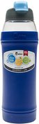 Blue - Bubba Capri 28oz Water Bottle