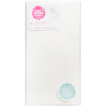 Watercolor - Jane Davenport Butterfly Effect Paper Inserts 4/Pkg