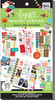 Seasons & Holidays, 738/Pkg - Create 365 Happy Planner Sticker Value Pack