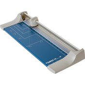 """Dahle 18"""" Personal Rolling Trimmer"""