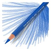 Ultramarine - Prismacolor Premier Colored Pencil Open Stock
