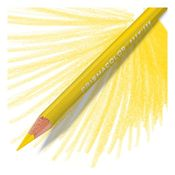 Sunburst Yellow - Prismacolor Premier Colored Pencil Open Stock