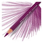 Dark Purple - Prismacolor Premier Colored Pencil Open Stock