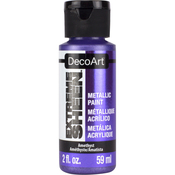 Amethyst - Extreme Sheen Paint 2oz