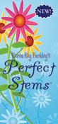 Karen Kay Buckley's Perfect Stems