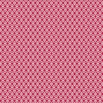 Sweetheart Three Paper - Authentique - PRE ORDER