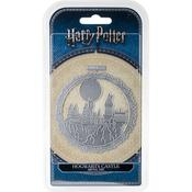 Hogwarts Castle - Harry Potter Embellishment Dies