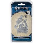 Voldemort - Harry Potter Embellishment Dies