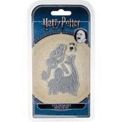 Voldemort - Harry Potter Embellishment Dies - PRE ORDER