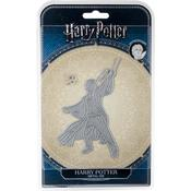 Harry Potter - Harry Potter Embellishment Dies