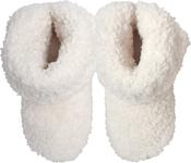 Cozy Fleece - Large - K Bell Slippers