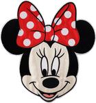 Minnie Mouse - Disney Minnie Mouse Iron-On Applique