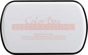 Capri Pink - ColorBox Premium Dye Ink Pad By Teresa Collins
