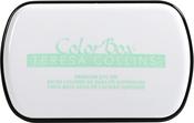 Fresh Mint - ColorBox Premium Dye Ink Pad By Teresa Collins