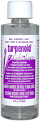 4oz - Turpenoid Light