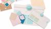 Mini Envelope Punch Board WeR